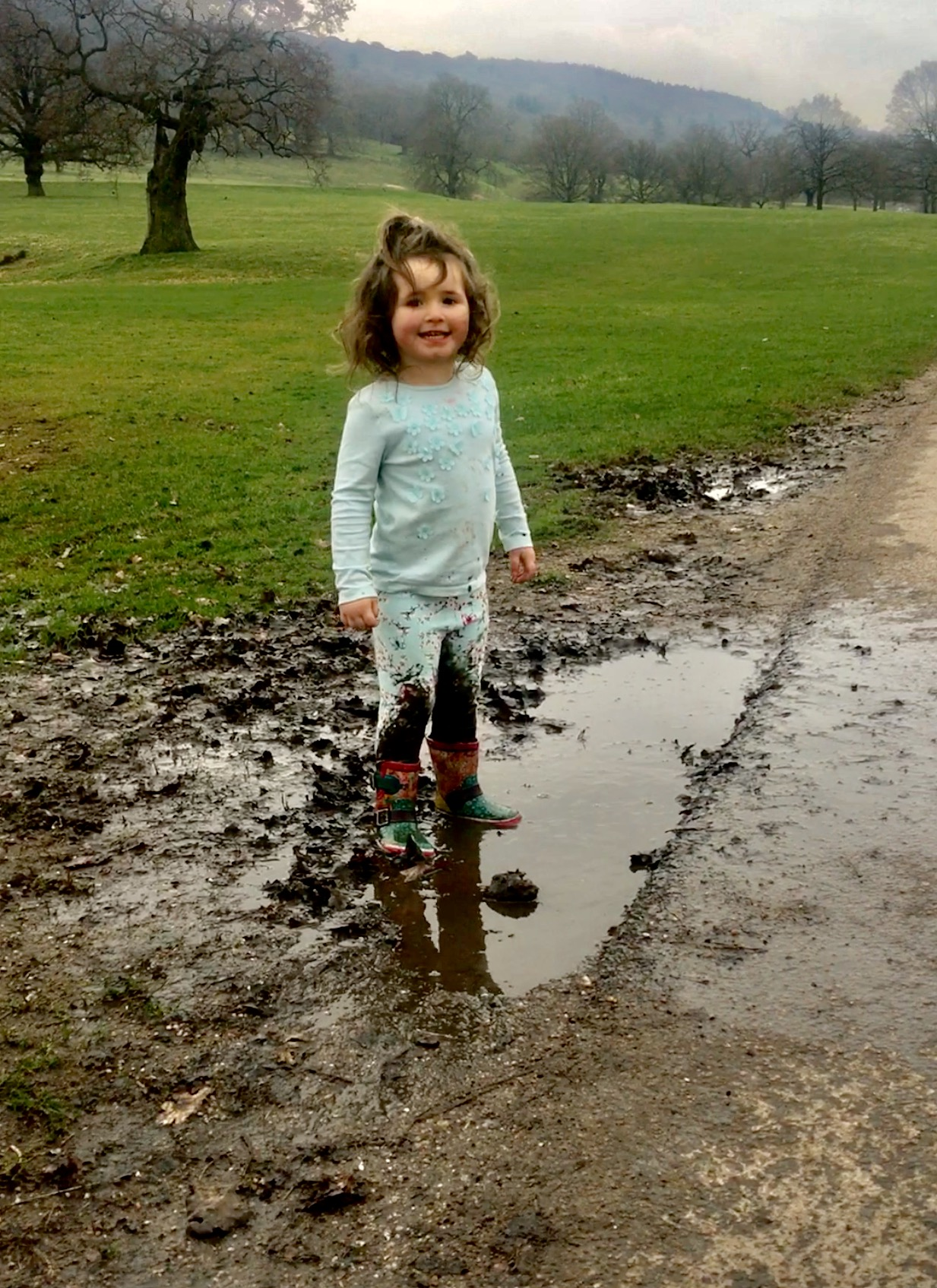 Parenting tips blog, mummy mum parent, free things for kids days out