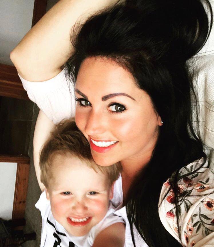 parenting tips, mum blog uk top